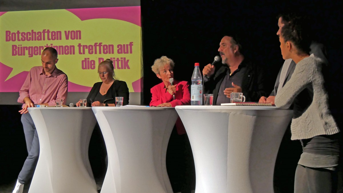Ob-Wahl Podiumsdiskussion3