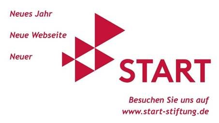 START-Stipendium_Logo