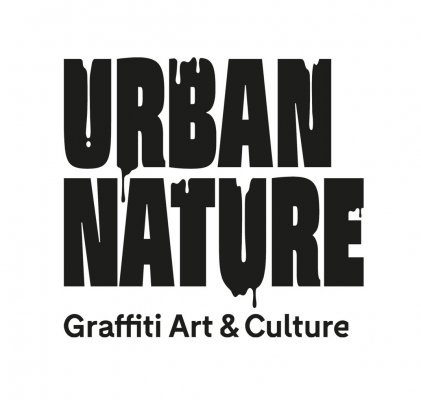 Urban Nature_Logo